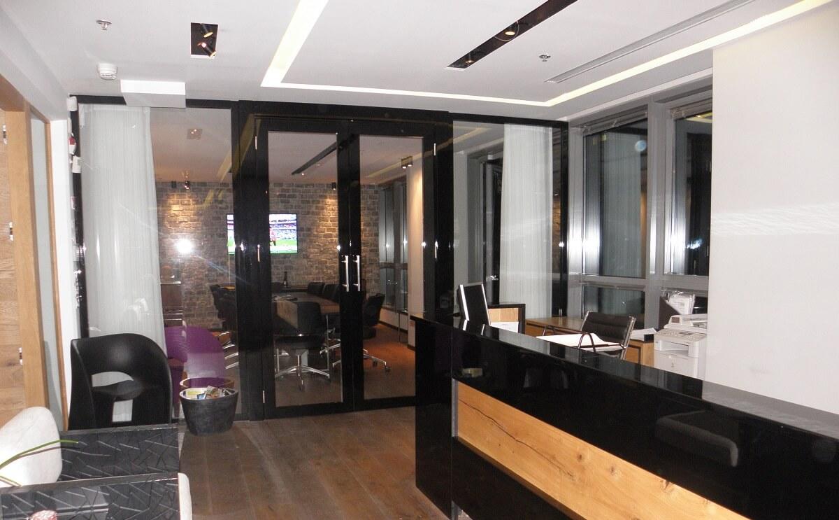 office-lobby2